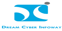 Dream Cyber Infoway PVT LTD