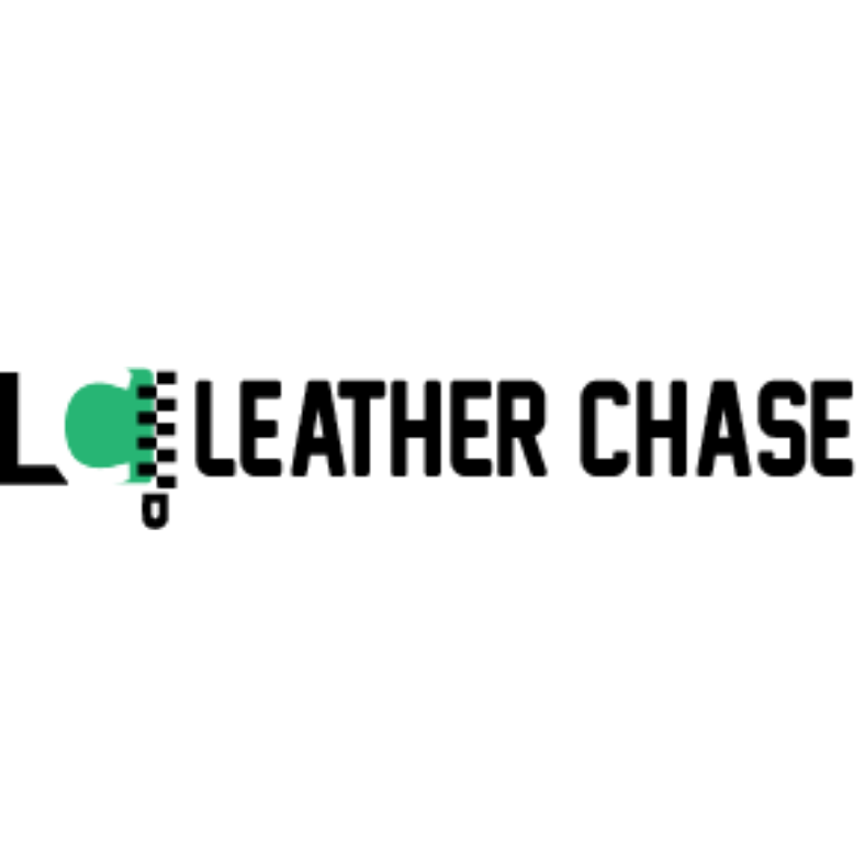 Leather Chase