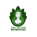 Body And Mind Botanicals