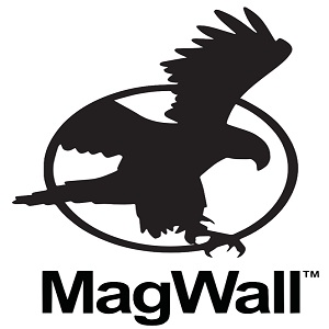 Magwall Building Systems