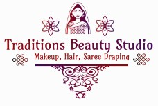 Traditions Beauty Studio