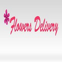 Same Day Flower Delivery Las Vegas NV - Send Flowers