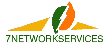 7Network Services Pvt. Ltd