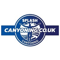 Splash Canyoning