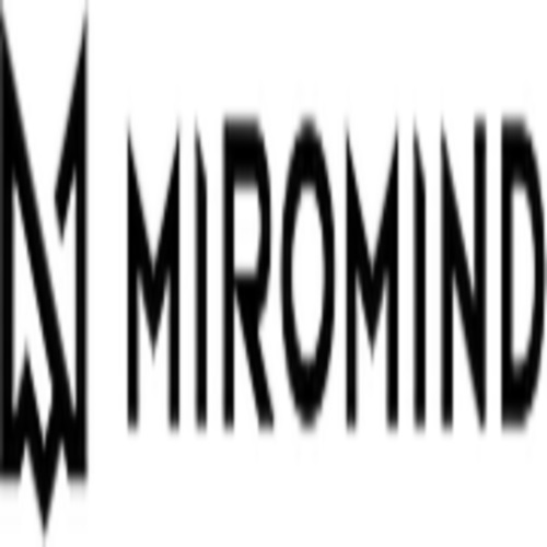 Miromind SEO Agency - Toronto Office