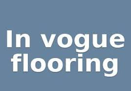 Timber Floor Installation Melbourne - In Vogue Flooring