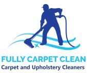 Fully Carpet Clean