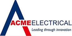 Acme Electrical