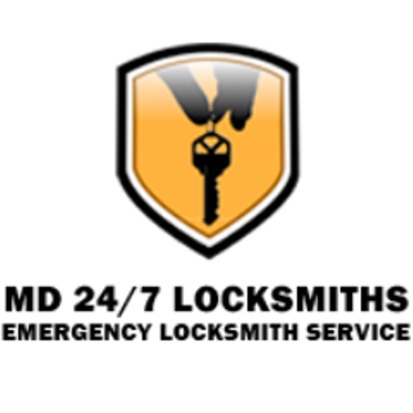 MD 24/7 Locksmith Services