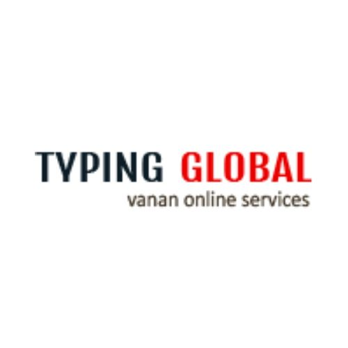 Typing Global
