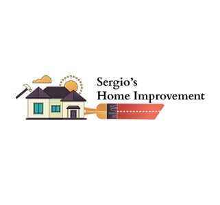 Sergio C Home Improvement