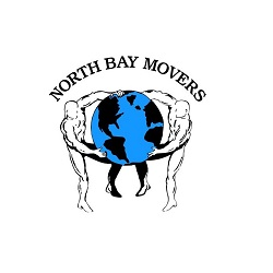 North Bay Movers
