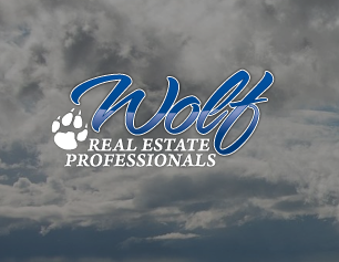 Wolf Real Estate Professionals