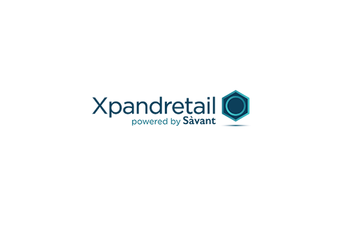 Xpandretail powered by Sávant