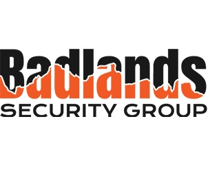 Badlands Security Group