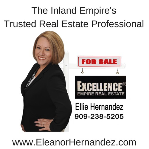 Eleanor Hernandez - Real Estate Agent in Moreno Valley, Riverside - Sell Your Home - Buy a Home