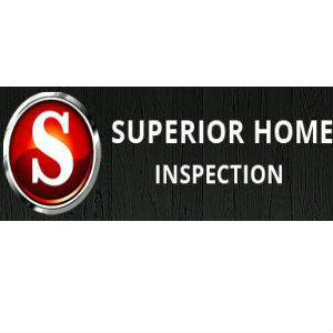 superiorhomeinspectionsmi