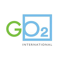 GO2 International