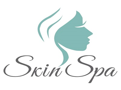 Skin Spa in Riverside - Women & Men's Day Spa