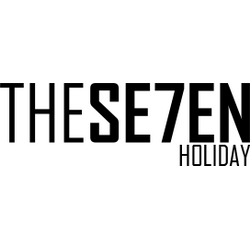 The Seven Holiday