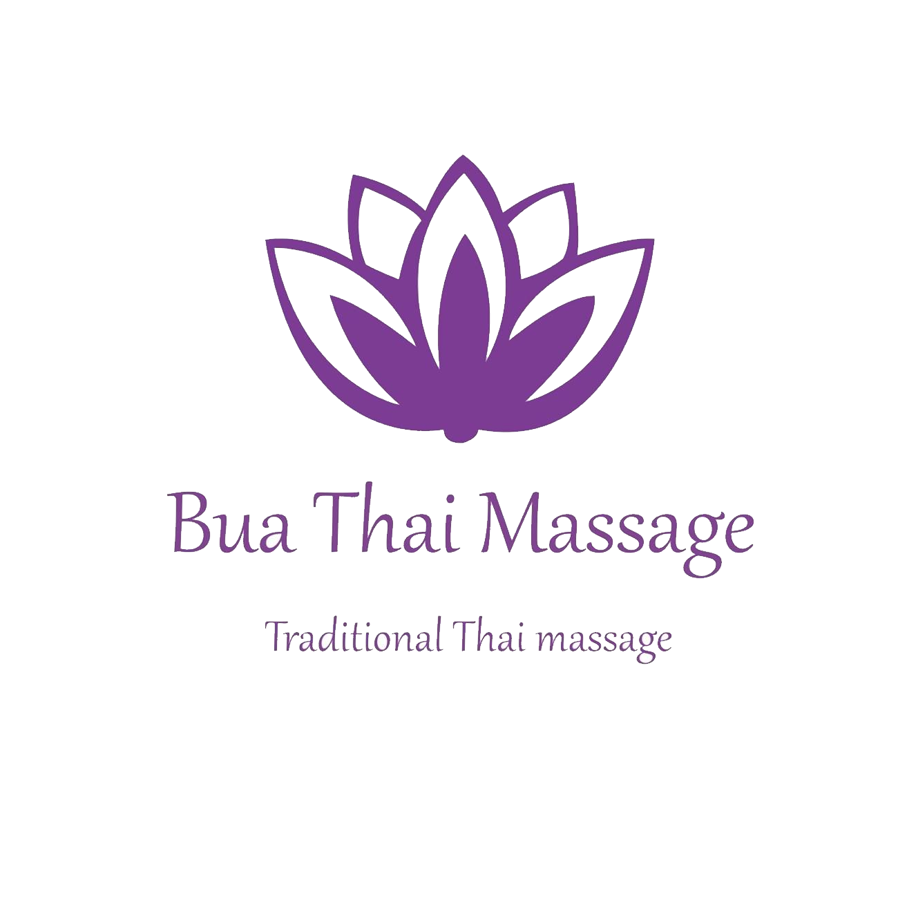 Bua Thai Massage