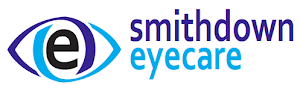 Smithdown Eyecare Limited