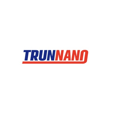 TRUNNANO, Focus on nanotechnology and 3d printing metal