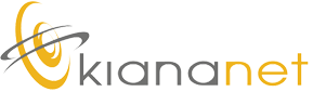 kiananet process engineering Co.