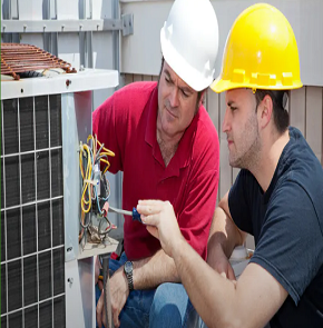 Furnace Repair Baltimore