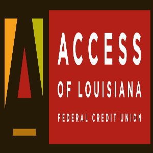 Access of Louisiana Federal Credit Union
