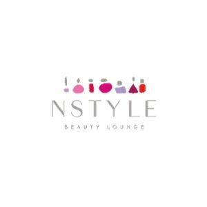 NStyle Beauty Lounge