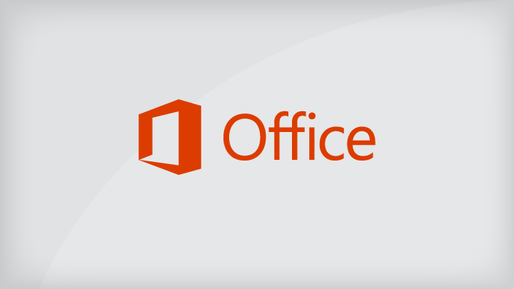 Activate Ms office Setup