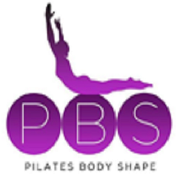 Pilates Body Shape