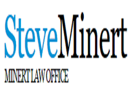Minert Law Office