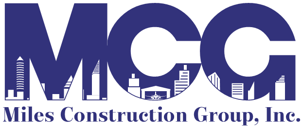 Miles Construction Group, Inc.