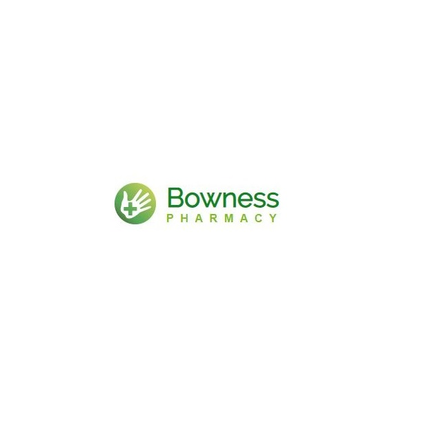 Bowness Pharmacy