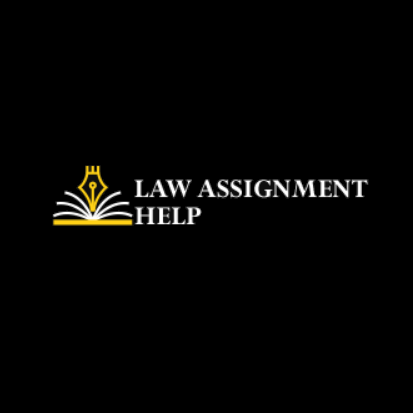 Custom Law Assignment Writing