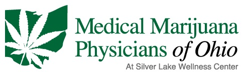 Medical Marijuana Physicians of Ohio