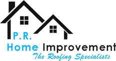 P R Home Improvements - Roofing Specialists