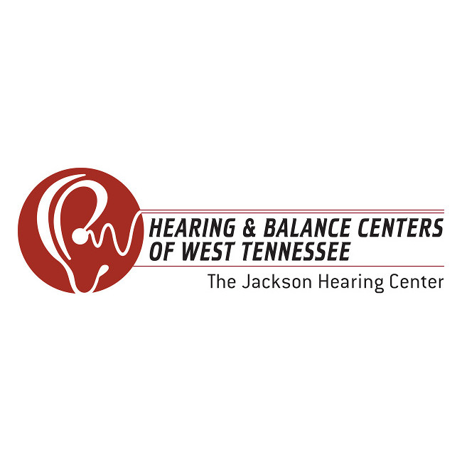 The Jackson Hearing Center