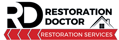 Restoration Doctor, Inc. | Northern Virginia Water Damage Restoration and Flood Cleanup