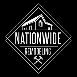 Nationwide Remodeling, a Home Depot Partner
