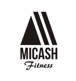MICASH Fitness