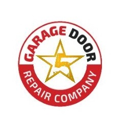 Call and Fix Garage Door Repair
