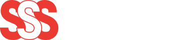 Stanron Steel Specialties