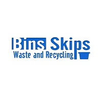 Bins Skips Waste and Recycling Melbourne