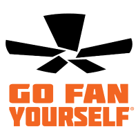 Go Fan Yourself