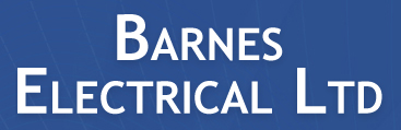 Barnes Electrical Limited