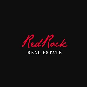 Red Rock Real Estate