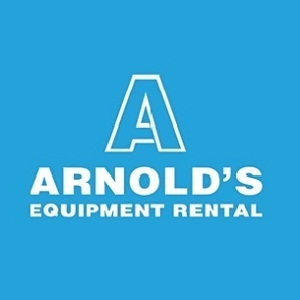 Arnolds Equipment Rental